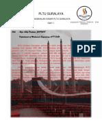 PLTU SURALAYA.pdf