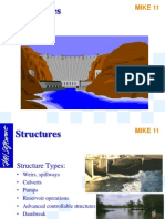 1_HydraulicStructures