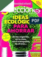 Selecciones Reader´s Digest junio 2012.pdf