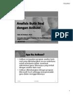 AnBuso_Release04.4 Petunjuk Pengisian