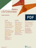 Cartell 1r Trimestre PDF