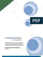 entrepreneurandrentseeker-120124093705-phpapp02