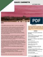 Lettre-Info Novembre 2012-15-11
