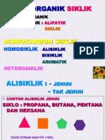 Homosiklik Edit