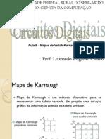 Circuitos_Aula08_Karnaugh