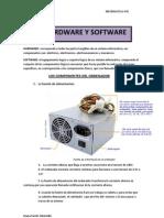 componentes del ordenador 1º parte