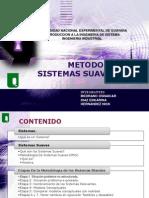 metodologadesistemassuavesmssv2-110226183204-phpapp01