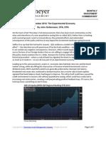 Obermeyer Asset Management