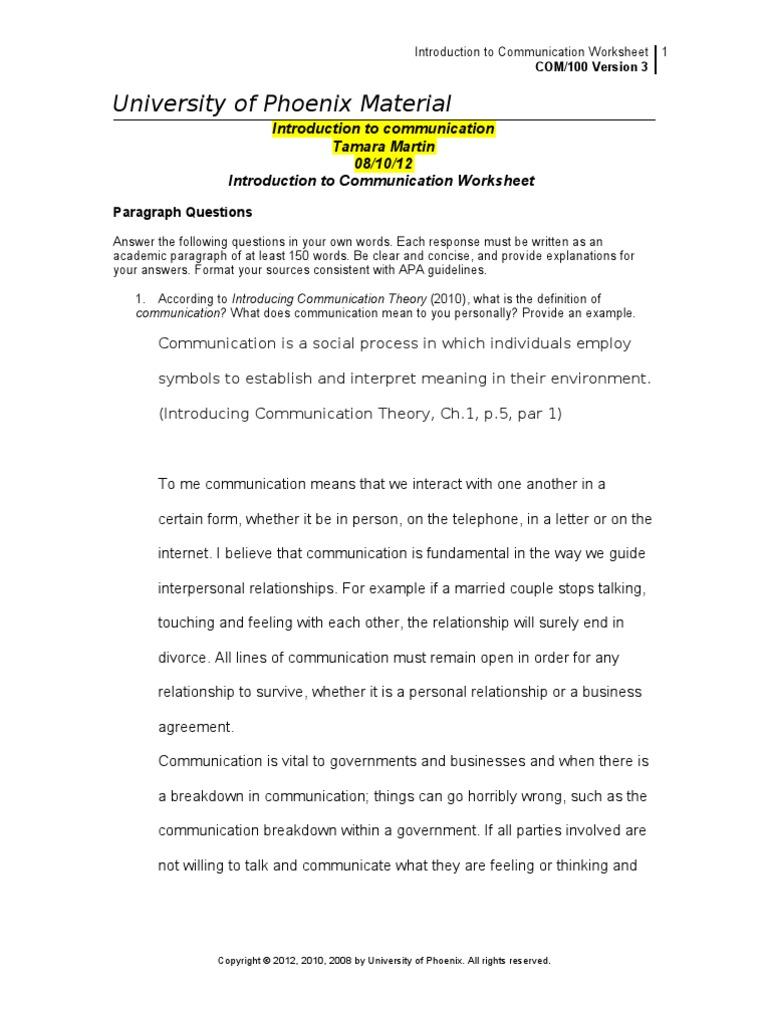 Uncategorized Assertive Communication Worksheet worksheet communication luizah and essay skills abitlikethis assertive styles