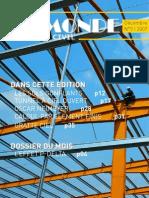 MGC Magazine N°03