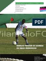 Boletim VFC Julho 2012 33