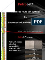 2012 10 PetroJet Presentation