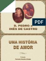 Inês_de_Castro