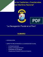 6 Nav Fluv Peru