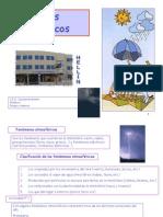 p830fenmenosatmsfricos200910