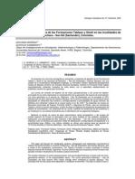 3-Estratigrafia Cuantitativa de Las Formaciones Tablazo y Simi