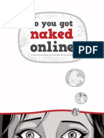 So You Got Naked Online...
