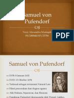 Samuel von Pufendorf.pptx