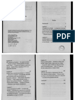 La edición sin editores