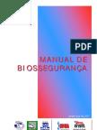Biossegurança_Radiações.pdf