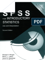 Lawrence.erlbaum.spss.for.introductory.statistics.use