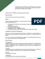 Estrutura de Projeto Endomarketing_Empresa_X
