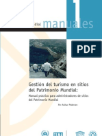 MANUAL PATRIMONIO Y GESTIÓN