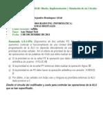 Practica Evaluable Ae1076
