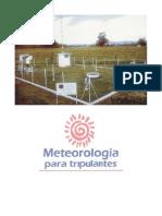 Guia de Meteorología TCP