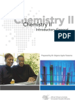 Introduction to Chemistry 2.pdf