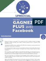 up2social-gagnez-plus-avec-facebook.pdf