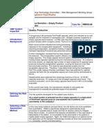 Case Study RMWG-08 Empty Capsules (3) (2)