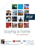 Buyers Guide - Pam-Blake Adams