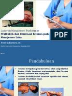 Manajemen Puskesmas_Profilaktik ATS