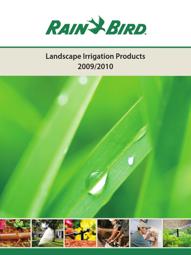 Adjustable Inline Drip Head Suitable for Gardena Micro-Drip Sprinkler System pa