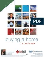 Buyers Guide to Arizona