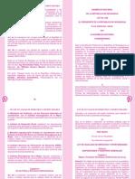 05 Ley de Igualdad Derechos y Oportunidades