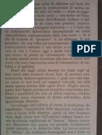 I Misteri Della Lettura Di Umberto Eco - 1965