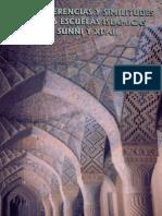 Diferencias y Similitudes de Sunni y Shia