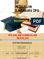 PPT DDI