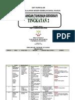 Rancangan Pelajaran Tahunan T2 (eviden - baru)