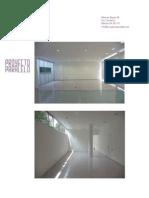 Galería Proyecto Paralelo