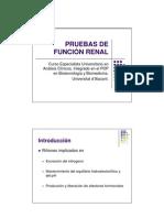 Pruebas_de_función_renal[1]