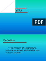 Cost concepts2.ppt