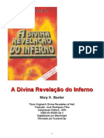 A Divina Revelacao Do Inferno