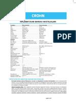44_crohn