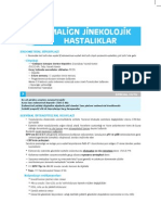 49_malign Jinekolojik Hastaliklar