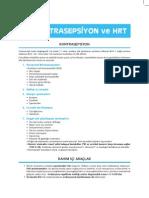50_OKS ve HRT