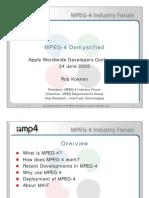 MPEG-4.pdf