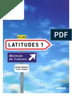 PFOE2 - Livro - Latitudes_1_livre
